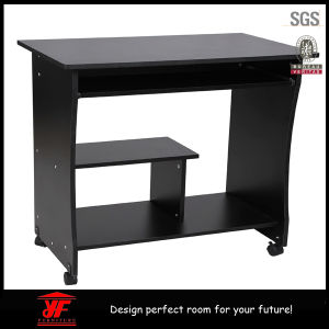 amazon home office furniture high wooden cheap computer desk amazon home office furniture