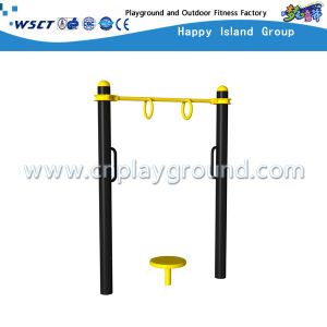 Cheap High Quality Exercise Machine Outdoor Waist Twister (M11-04116) pictures & photos