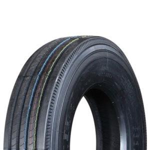 FL668 TBR Tyre