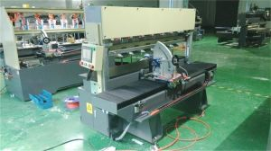 Hight Working Efficiency & High Performance Diamond Polish Machinery Equipment pictures & photos
