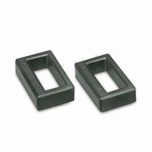 Ferrite Cores with High Frequency and Low Loss pictures & photos