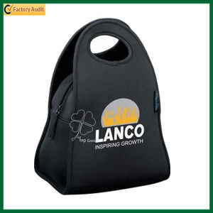 Trendy Picnic Tote Neoprene Cooler Bags (TP-CB105) pictures & photos