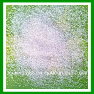 Supply of Caprolactam Grade, Agriculture Ammonium Sulfate Fertilizer pictures & photos