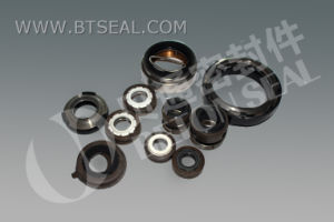 Flygt Pump Seal (OEM) pictures & photos