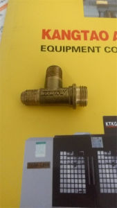 Hiwin L. M. Guideway CNC Lathe Machine (CAK625/CLK25) pictures & photos