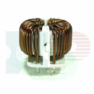 RoHS Common Mode Choke Coil Inductors pictures & photos