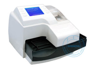 Urine Analyzer (UR-500C) pictures & photos