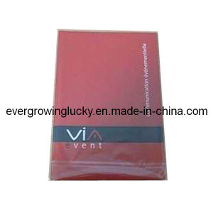 Custom LCD Screen Video Card for Business Promotion pictures & photos