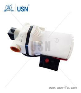 Self-Priming Urea Pump for Urea Refueling (24V) pictures & photos