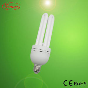 4u 45-65W Energy Saving Light (High Power) pictures & photos