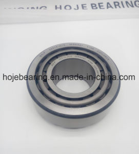 Tapered Roller Bearing 32004 30204 30304 32304 for Wheel Hub pictures & photos