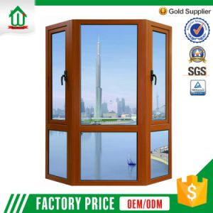Cheap House Windows for Sale with Comfortable Design
