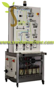 Benchmark Study of Regimes of The Neutral Technical Educational Teaching Equipment pictures & photos