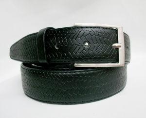 Men′s Belt FL-M0014 pictures & photos