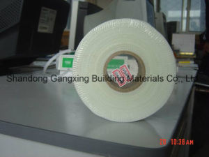 Fiber Glass Joint Tape pictures & photos