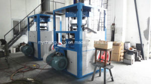 Large Tablet Press Machine pictures & photos