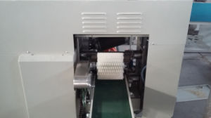 Touch-Screen Full Automatic Noodle Spaghetti Packing Machine/Packaging Machine pictures & photos