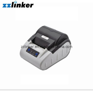 Mini Printer for Dental Autoclave pictures & photos