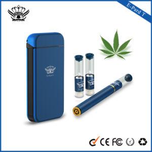 Unique Design PCC E-Cigarette 900mAh Box Mod Ecig Starter Kit pictures & photos