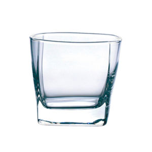 200ml Drinking Glassware Tumbler Tableware pictures & photos