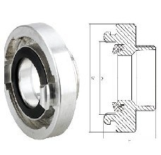 Storz Adaptor with Male Thread pictures & photos