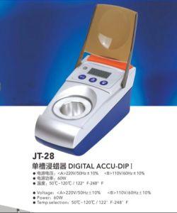 Digital Accu-DIP I Instrument (SJT28) pictures & photos