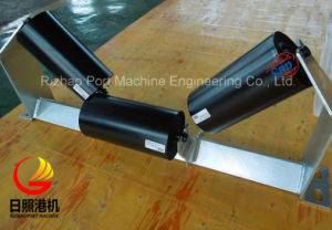 SPD Roller Conveyor for Belt Conveyor System pictures & photos