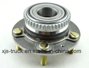 JAC Truck Rear Wheel Bearing pictures & photos