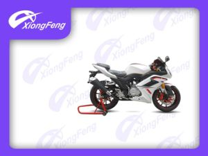 250cc Sport Motrcycle, Strong Racing Motorcycle pictures & photos