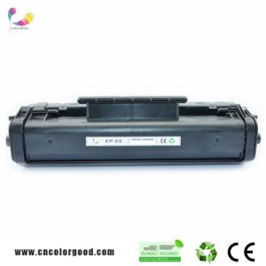 Ep22 Compatible Toner Cartridge for Canon Lbp1120 Black Toner Cartridge pictures & photos