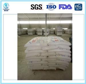 Ground Calcium Carbonate, 98.5% Purity, 97% Whiteness pictures & photos