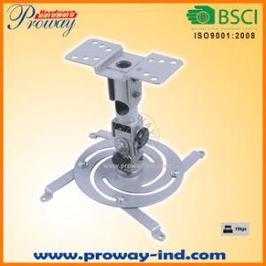 Projector Ceiling Mount pictures & photos