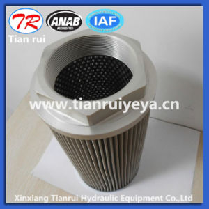 125 Micron MP-Filtri Suction Strainer Str1406bgm90, Hydraulic Suction Filter pictures & photos