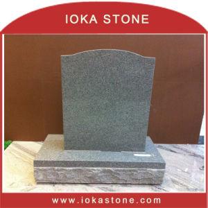 Ioka Gray Monument/Tombstone (IP-109)