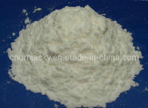 HEC (Hydroxyethyl Cellulose) pictures & photos