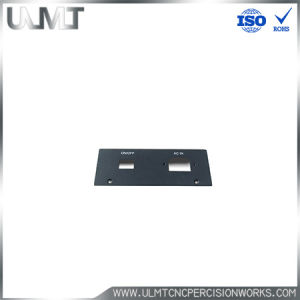 High Quality Sheet Metal Fabrication Joint Part pictures & photos