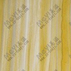 Translucent Faux Alabaster (002) pictures & photos