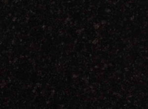 Dyed Black Granite Tile pictures & photos
