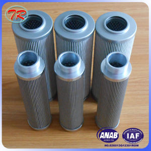 Argo Filter Cross Reference Filter Manufacturer in China pictures & photos