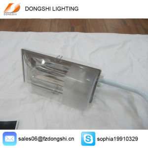 36W Energy Saving Village Ce RoHS Approved Street Light pictures & photos