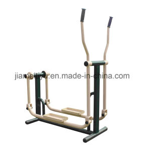 Professional Outdoor Fitness Equipment Walker pictures & photos