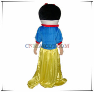 Good Sale  Cartoon Character Mascot Good Price pictures & photos