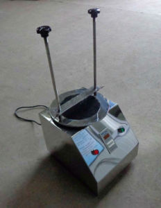 Syt-200 Testing Sieve pictures & photos