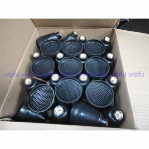 Hose and Horn for 2kg CO2 Fire Extinguisher pictures & photos