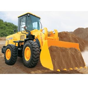 Changlin Small Wheel Loader 932 Combined Seal Cylinder pictures & photos