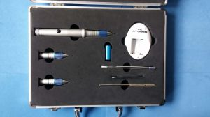 Portable Hair Transplantation Fue Apparatus pictures & photos