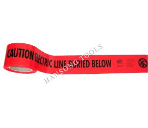 Caution Tape (SO-013) pictures & photos