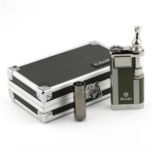 Genuine Innokin Itaste Vtr Kit with Iclear 30s Dual Coil Clearomizer