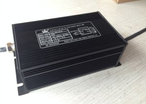 Smart Electronic Ballast 400W pictures & photos