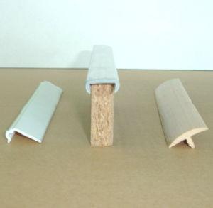 PVC U Edge, PVC Edge, PVC Edge Band